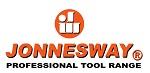 Наборы инструмента Jonnesway