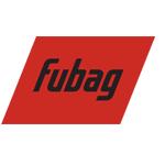 Компрессоры сжатого воздуха FUBAG