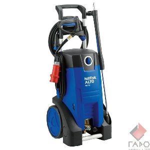 Аппарат высокого давления без нагрева воды Nilfisk-Alto MC 3C-170/830