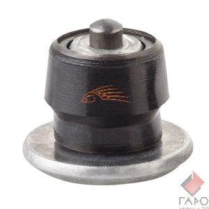 Ремонтный шип 12-7-2ТР (5.90 руб./шт.)