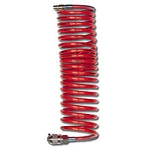Шланг спиральный 5 метров SRU 5-8 (8x10)