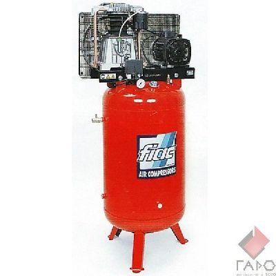Компрессор поршневой вертикальный FIAC ABV-300/670