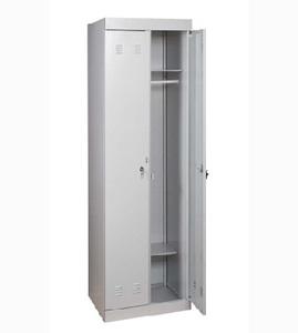 Шкаф гардеробный WR-22-185-60