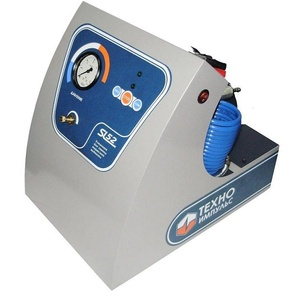 Установка для замены тормозной жидкости SL-052