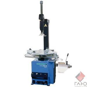 Шиномонтажный станок автоматический Hofmann Monty 3300-20 Smart