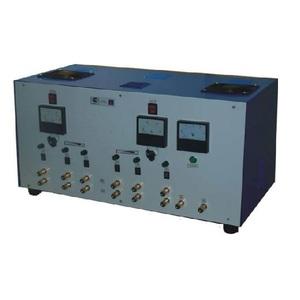 Устройство зарядное ЗУ-2-6А