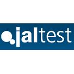 JALTEST